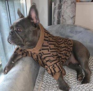 Pet Köpek Giyim 2019 YENİ Sıcak Satış Pet Köpek Giyim 122604 Kargo Ücretsiz