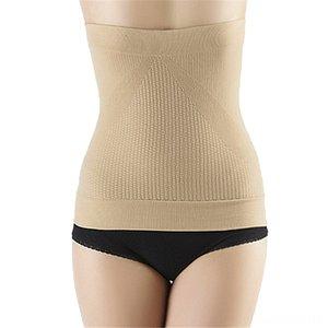 Yeni Bel İnce Vücut Şekillendirici Karın Hamile Giyim Hamile Intimates Bel Trainer Korse Zayıflama Kemeri Lohusa Korse Breathe Malzemeleri