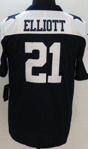 Erkekler Dallass 4 11 19 21 22 forması DAL Gömlek Amerikan forma Tüm Takımlar Oyuncu Drift Buhar Dokunulmaz Sınırlı Jersey 03