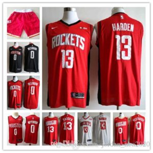 Mens James Harden Vancouver