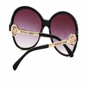 HBK Cat Eye Солнцезащитные очки Modis Vintage feminino 2019 женщин Марка Leopard Sun