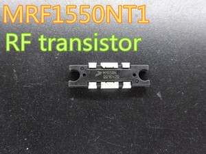1pc New RF Transistor MRF1550NT1 M1550N in stock free shipping