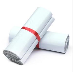 Free Shipping+Wholesale 28cmx42cm mailing bags,express bags,courier bags,express envelope Storage Envelope,3000pcs lot
