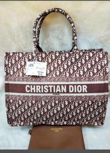 2pcs / set alta qulity clássicos Designers mulheres bolsas das senhoras da flor compostas bolsas de embreagem sacos de ombro bolsa feminina com carteira 11