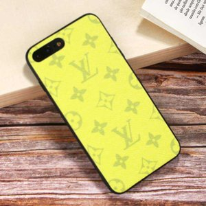 Vogue Phone Case for IPhone XS MAX XR X 8 7 Plus Bee Snake Butterfly Flower Animal Pattern Smartphone Case for IPhoneX 8P 7Plus phone cove