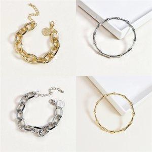 Vintage Retro Multilayer Wristbands Black Infinity Charm Bracelet Set Men Braided Leather Wrap Bangle Women Fashion Jewelry Gift#372