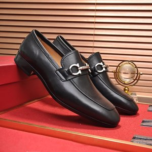 Мужские туфли на шнурках роскошные дизайнерские туфли мужские броги обувной бизнес Черная кожа с золотой нитью Натуральная кожа металлическая size38 ~ 45