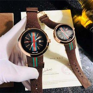 Luxury Mens Fashion Watches Top Fashion Brand Male Casual Quartz Watch For Men Women Ladies Dress Wristwatch dw Watches Ladies Relogio