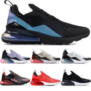 ayakkabı mens çalışan Regency mor 270OG minder gerçek CNY Filipinler siyah mavi üçlü beyaz moda stilisti kadın ayakkabıları 36-45 EUR'dur olmak