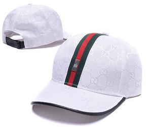 Лучшие Продажи Спортивная Бейсболка Бланк Обычная Твердые Snapback мяч для гольфа Street Hat Мужчины Женщины