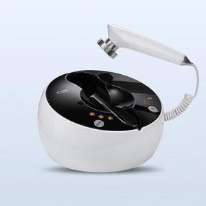Miglior sollevamento macchina faccia attrezzature anti-rughe Remover radio frequenza RF pelle serraggio Cura personale RF cavitazione strumento di bellezza del viso