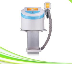Spa salonu cryolipolyse cryolipolysis taşınabilir yağ donma tam vücut şekillendirici cryolipolyse makinesi
