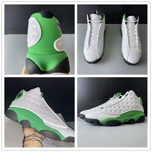 28.5cm chaussures Chaussures Corne cuillère en plastique corne Chaussures Artefact Pull Chaussures Pumping
