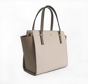 Desenhador Mulheres Bolsas Ladies Casual Leather Tote do desenhador Bolsas de Ombro Feminino Bolsa de luxo Bolsas bolsas Totes sacos # 11