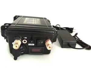Recarregável 12 V 26Ah 20AH 25Ah LiFepo4 Bateria para Luz Integrada Solar Rua Luz UPS Solar Storage Golf Cart