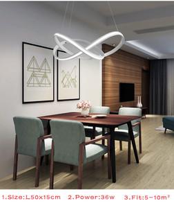 design moderno arte criativa restaurante lustre personalidade LED senso de design nórdico quarto moderno minimalista lâmpada sala de estar