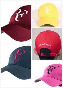 Embroidered Winter Baseball Cap Fashion Caps for Men Trucker Hat