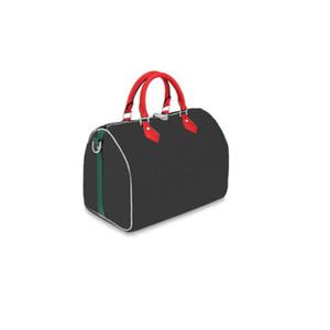 Moda classica borsa da donna di alta qualità borsa da donna firmata tendenza design di marca borsa da donna grande capacità 30 * 19 * 22 cm