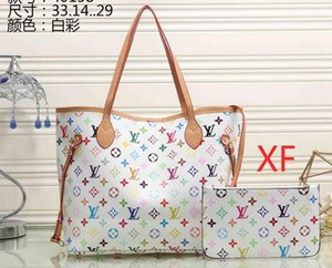 Top Mode Qualité V Motif en vagues Satchel Designer sac à main de la chaîne de luxe sacs à bandoulière sac fourre-tout Dame 021521