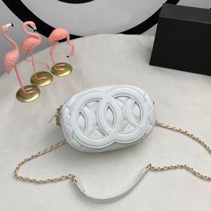 New bag designer handbags high quality ladies bags Cross Body bags shoulder bags outdoor leisure bag wallet free shipping