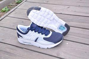 2020 NEW Men Zero Piet Parra x 1 Running Shoes 87 QS Sneakers Walking Shoes Man Sport Running Casual Shoes Size 40-45