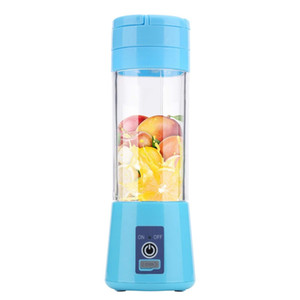 Xiaoer recommends multifunctional portable electric rechargeable mini juicer, high quality juicer mini juicer