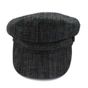 Ladies Summer Flat Caps Outdoor Travel Sunscreen Spring Autumn Casual Cap Sun Hat Visor for Women