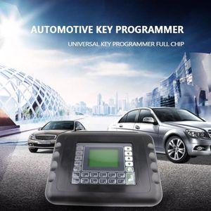 SBB V33.02 Evrensel Anahtar Pro-Grammer Tam Chip Araç Oto obd2 Teşhis Aracı Otomotiv Giderme Aracı