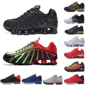 Мужская обувь Размер 12 Доставка R4 TL 625 Спортивная обувь Т.Н. 628 OZ NZ Неймар кроссовки Полезность черный Радуга Royal Blue Дизайнер тапки 2019