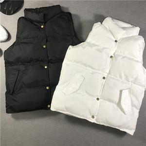 Primavera e outono marca dos homens das mulheres designer de colete moda casual moda blusa de manga longa de alta qualidade de impressão casacos m-3xl b100151q