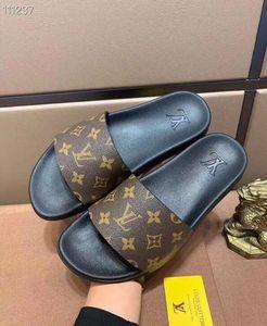 las últimas plataformas de los hombres de las mujeres newest02 de tacones altos zapatos de los deslizadores ocasionales de los zapatos planos de las sandalias últimas mujeres zapatillas zapatos Pescador