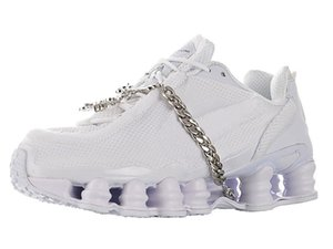 COMMEdesGARCONS играть кроссовки для мужчин коме кроссовки мужские дизайнерские спортивная обувь женщин любовь цепь Спорт классический удобную повседневные женские классические