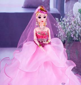 Wave Fund Festival Gift Princess Toys 3d Eye Bride of Furniture للعرض بدلاً من الاستخدام 70 A البندول سوبر تنورة البندول