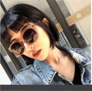Hexagonal Sunglasses flat g15 glass lens sun glasses shades UV400 men women sunglasses glasses with all original packages, accessories