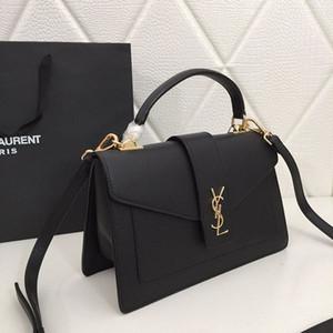 Женские сумки дизайнеров сумки кошельки мешки плеча приковывают Кроссбоди сумки известных сумки моды мессенджер Люкс сумки