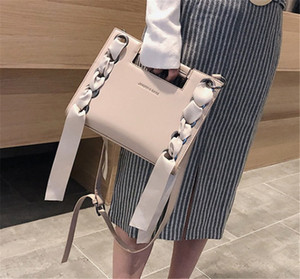 Petit sac Femme New Loisirs Mode simple main Bill connaissements épaule Croix-Sac PH-CFY20060819