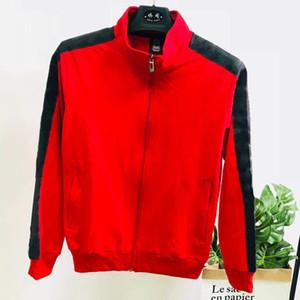 Nouvelle arrivée Cardigan Mode homme Pulls chaud Casual respirant Zipper Casual Sport Sweat pour la livraison gratuite hommes