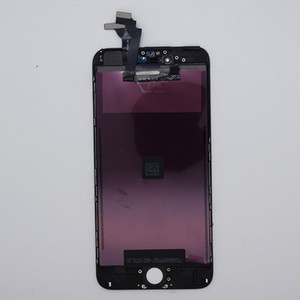 Premium ESR LCD for iPhone 6 Plus - Full Sight Angle LCD Display Touch Screen Digitizer Complete Assembly