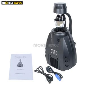 Moka MK-M37 Bühne 200W 5R Scan Lichtstrahlabtasten Licht drehen Roller Scan-Licht für Disco Stage Club Lighting