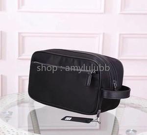 Новый оптовый мешок конструктора сцепления для мужчин косметического мешка женщин больших путешествий хранения организатора мыть сумка составляет мужчины кошелек косметического случая