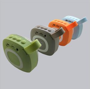Heiße neue drahtlose bluetooth lautsprecher x25 stoff bluetooth lautsprecher tragbare unterstützung fb tf karte bluetooth benennen mit kleinkasten freies dhl