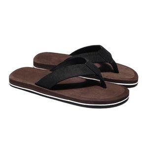 Piscina de água Shoes Banheiro Praia Sneakers Balance homens sapatos sandálias com tiras de borracha