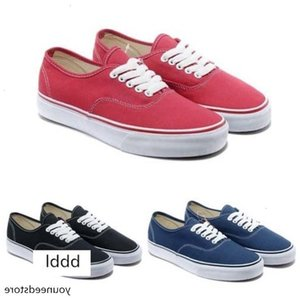Fashion 1970s star Low Cut All Top Classic Canvas Shoes Brand Men Women Designer Shoes Casual Sneakers Size 35-44 Online