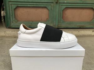 Женщины Мужская мода Повседневная обувь Шипованная обувь Дизайнерские туфли-кроссовки на плоской подошве туфли-туфли