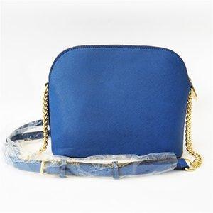 Classic Rainbow X Shape Large Travel Bag Pillow Duffle Bags Lage Designer Handbag Real Leather Capacity Sport Bag Shoulder Crossbody B#117
