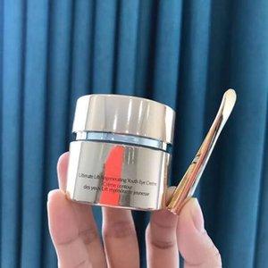 Известные торговые марки Re-Нутрив Окончательный Лифт Восстанавливающий крем для глаз Youth Eye Serum 15мл дез Yeux лифт регенерировать Jeunesse