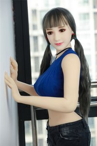 Factory wholesale 2019 new design 148cm silicone sex dolls full skeleton sex doll for men rra 19th head