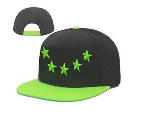 V2 diseñador llano personalizado gorras de algodón ajustable Strapbacks para adultos para hombre Wovens curvo sombreros deportivos en blanco sólido Golf Visera solar