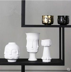 Керамическая поверхность модель ваза, творческие художественные промыслы, украшение дома стола, мебель современная подарки