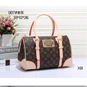LL24 2012 moda bolsas designer bolsas mais alto saco de compras malas das senhoras da qualidade do ombro saco Mensageiro frete grátis 2019
